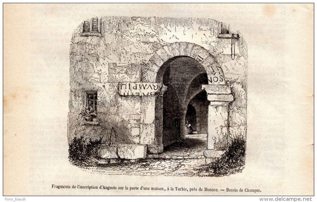 Autres collections \u003e Art  Antiquités \u003e Estampes  gravures\u2026 AYK
