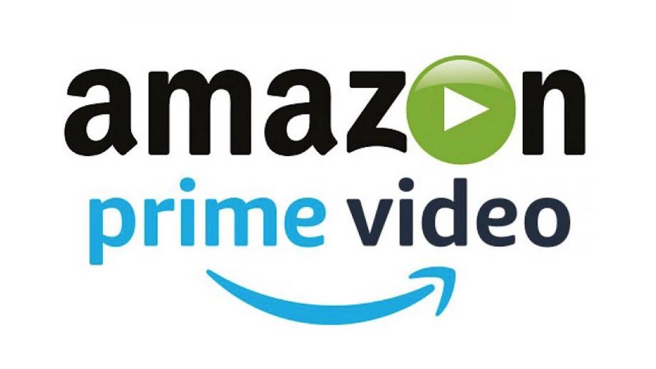 Cos'è Prime Video? Durante la prova di 30 giorni e poi