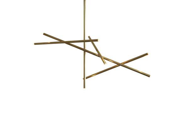 Pick up chandelier 5 stick standard by billy cotton dering hall pick up chandelier 5 stick standard by billy cotton dering hall mozeypictures Images