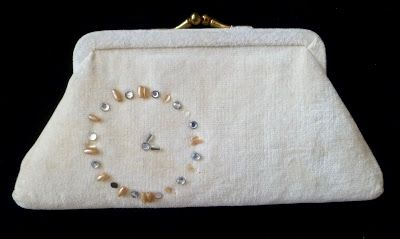 The Vintage Purse Gallery - Online