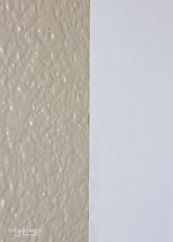 Can You Wallpaper Textured Walls Textured Walls Painting Textured Walls Textured Wallpaper