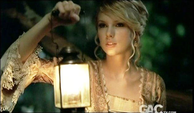 Taylor Swift Wallpaper All About Music Taylor Swift Wallpaper Taylor Swift Fearless Taylor Swift Music Videos
