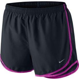 44fe11d93 Nike Women s Tempo Running Shorts - Dick s Sporting Goods