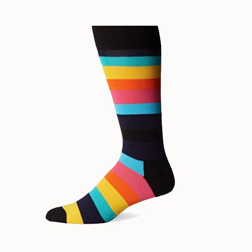 Quick Simple Guide To The Best Men S Dress Socks Dress Socks Nice Dresses Mens Dress Socks