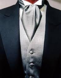 Hut Prüfung Pflug  Resultado de imagen de corbata pañuelo | Corbatas, Corbatas de boda y Traje  de novio boda