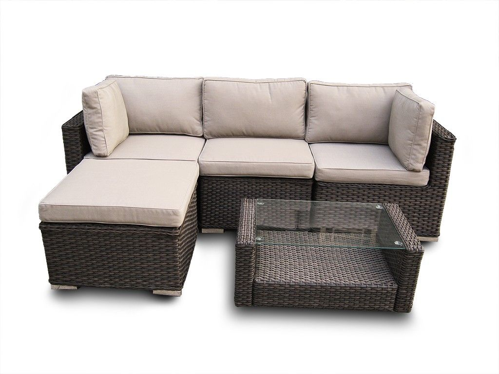 Small Modular Sectional Sofas - //.kittencarcare.info/small  sc 1 st  Pinterest : small modular sectional sofa - Sectionals, Sofas & Couches