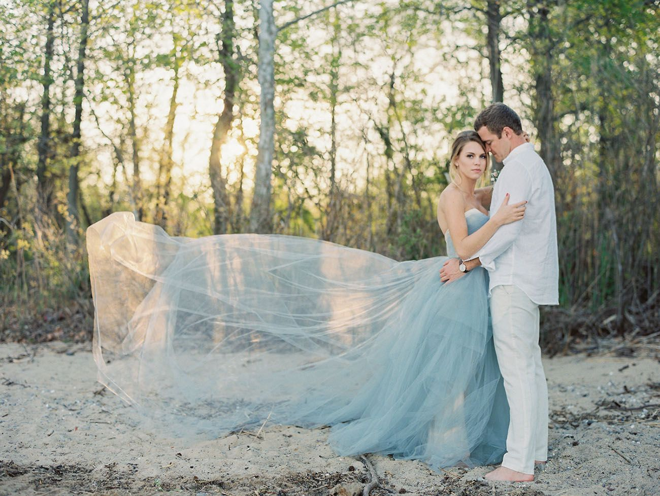 Gown: Carol Hannah Oceane | Photography: CJK Visuals | Event Design ...