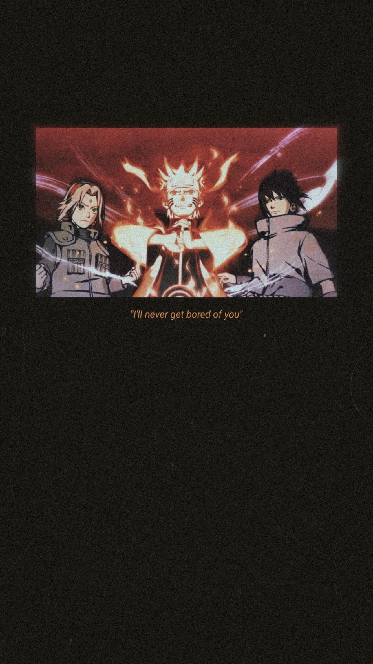 Boruto and Naruto Apple iPhone 7 hd wallpapers available