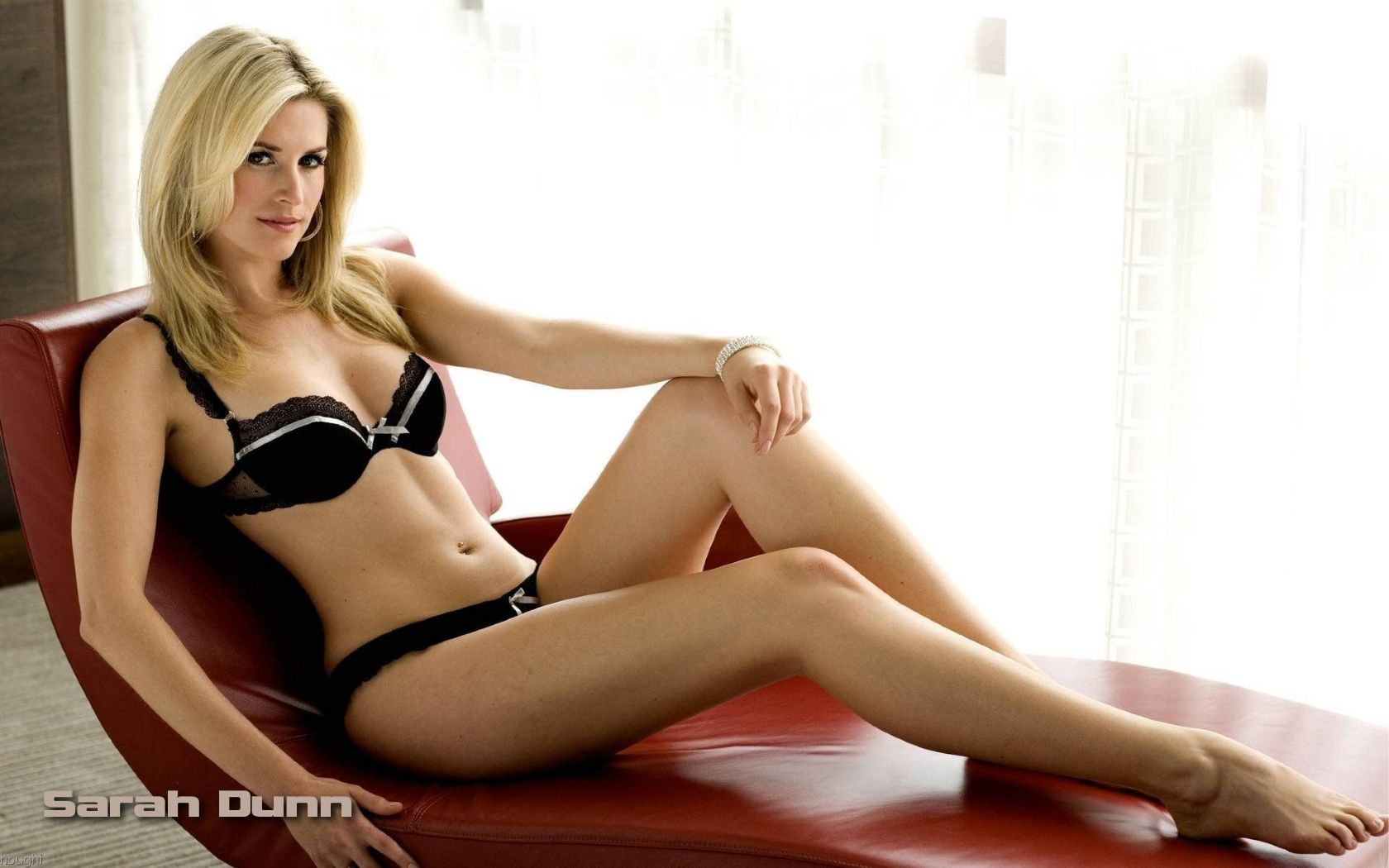 betsy beutler bikinibetsy beutler age, betsy beutler instagram, betsy beutler wiki, betsy beutler imdb, betsy beutler wikipedia, betsy beutler date of birth, betsy beutler, betsy beutler hot, betsy beutler playboy, betsy beutler feet, betsy beutler twitter, betsy beutler legit, betsy beutler bikini, betsy beutler you're the worst