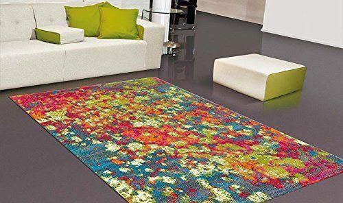 Tappeto Design ARTE ESPINA Tappeto economico moderno