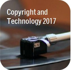 NYC Copyright and Technology Conference https://promocionmusical.es/investigacion-modelizando-la-dinamicas-la-industria-del-copyright/: