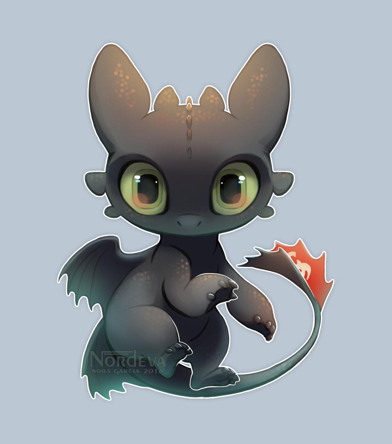 Toothless. :) | Toothless | Pinterest | Dragones, Como entrenar y Dibujo