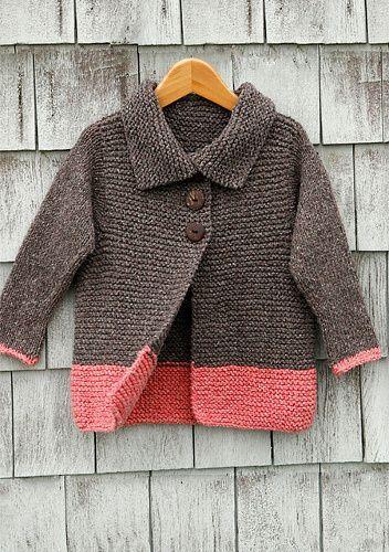 Top Ten Sweater Patterns For Beginners Knitting Patterns Patterns