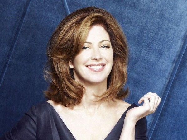 Dana Delany, born October 15, 1976
