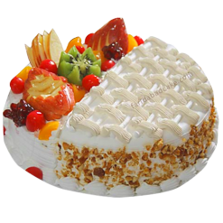 Best Birthday Cakes Cakes For Birthday 699 Free Shipping Cake