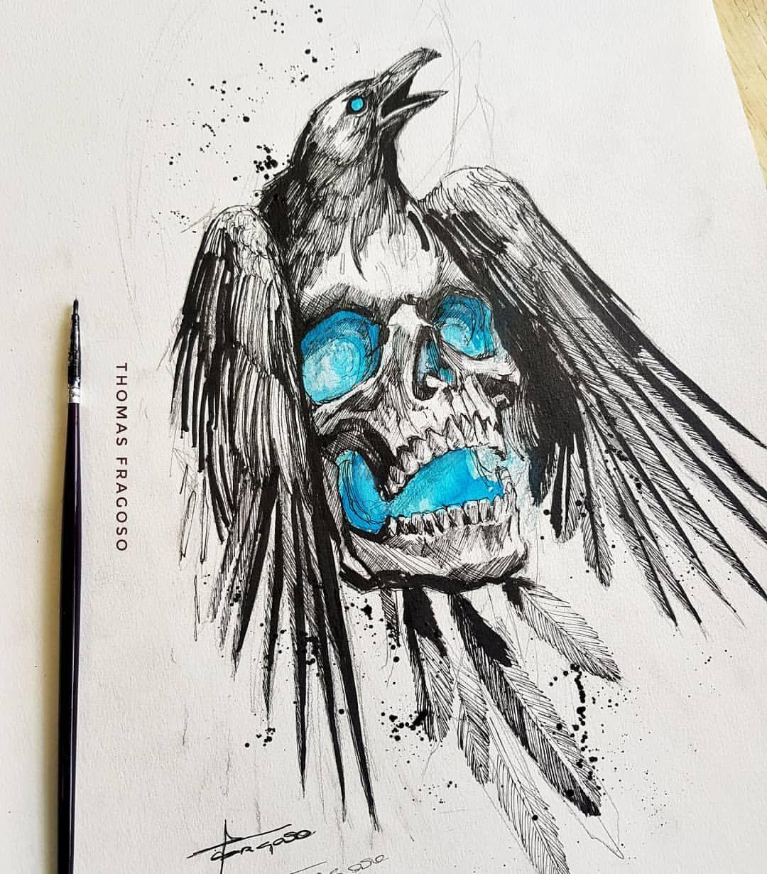 O maior blog de tatuagem do Brasil - Blog Tattoo2me