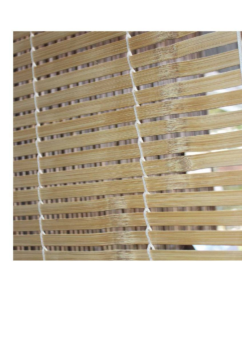 10 Good Tricks Blackout Blinds With Curtains Outdoor Blinds Tips Dark Blinds Beds Bamboo Blinds Shopping Roller Bamboo Blinds Diy Blinds Curtains With Blinds