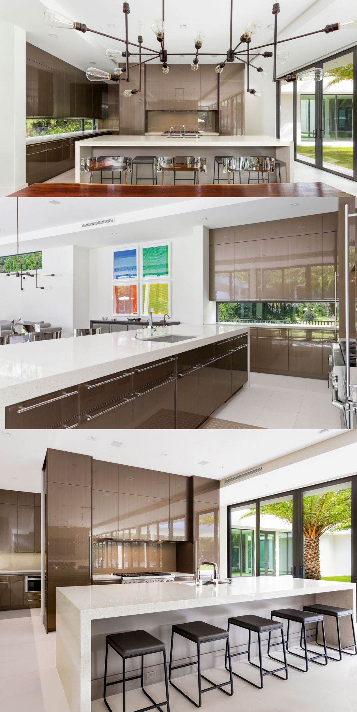 Kitchen Remodeling Boca Raton Minimalist Glamorous Boca Raton Fl  Contemporary Feel  Pinterest  Kitchen Styling . Review