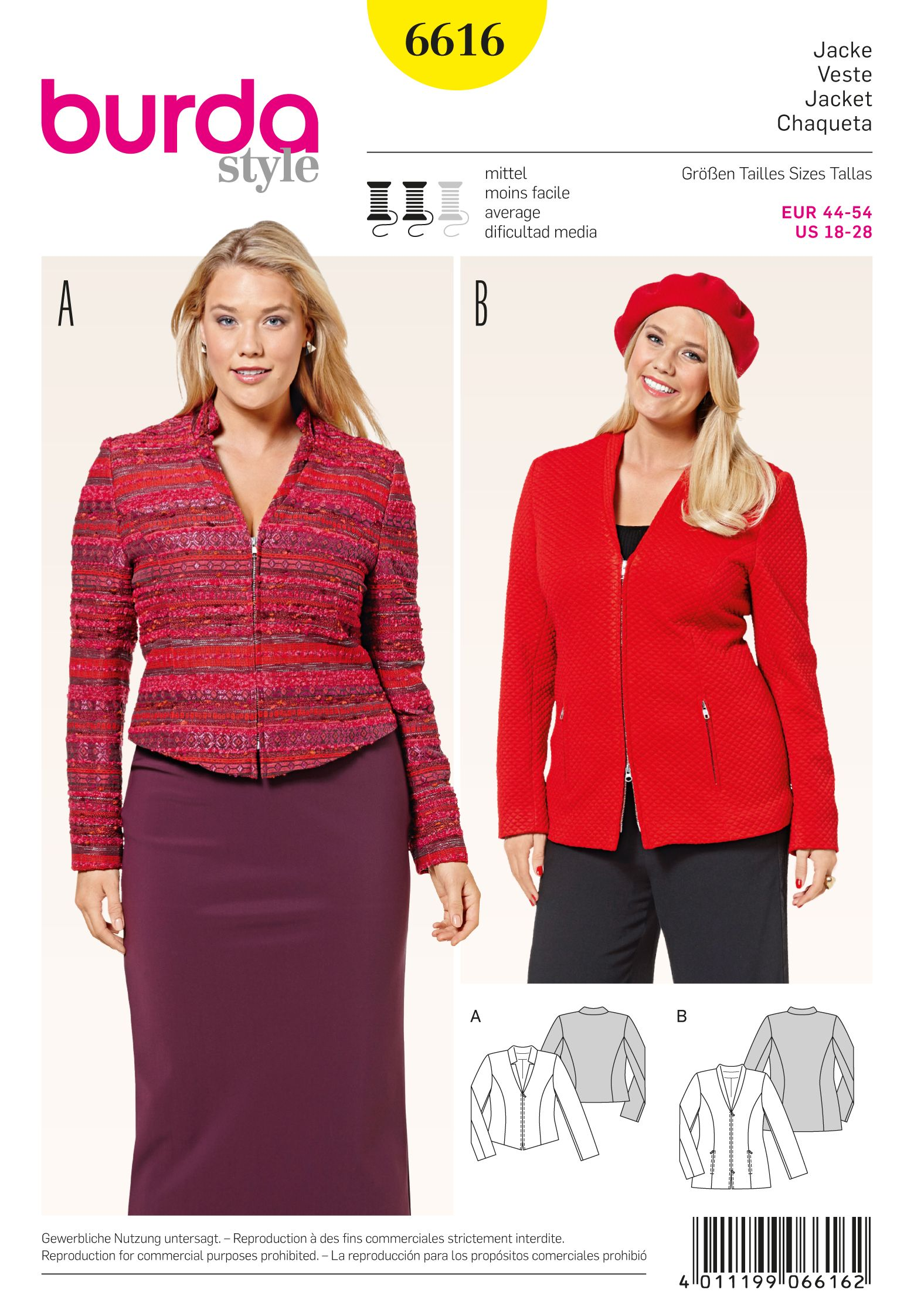 3d0f6dd7ca1 24+ Wonderful Picture of Sewing Patterns Plus Size -  figswoodfiredbistro.com. Our narrow jersey skirt ...