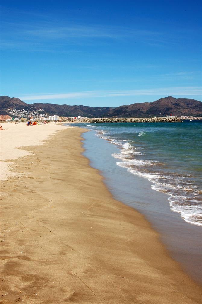 Les plus belles plages de la Costa Brava Spain holidays