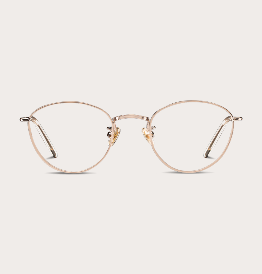 91148cf838 JUDE - - Optique - Femme - Jimmy Fairly