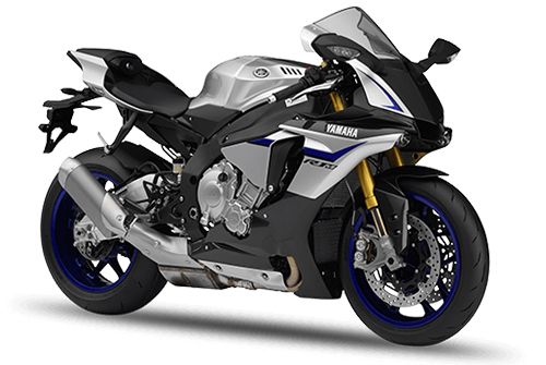 Harga Motor Yamaha Terbaru 2019 Dengan Gambar Yamaha Yzf R1