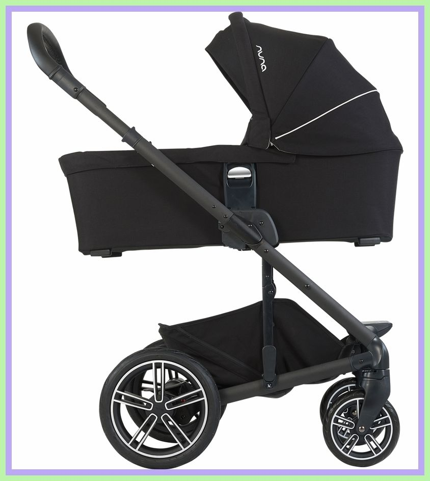 68 reference of nuna stroller mixx 2 in 2020 | Newborn ...