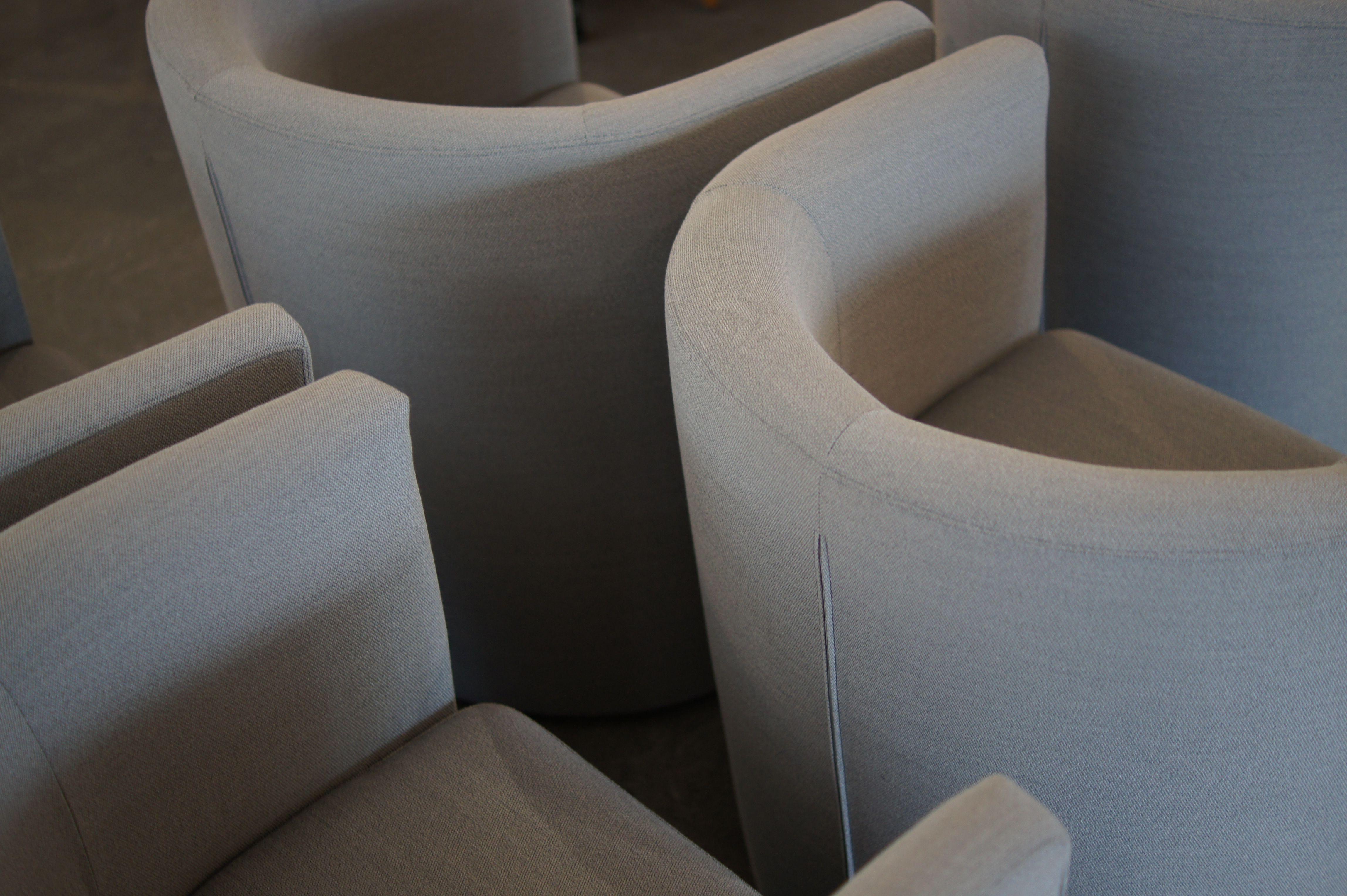 Referenzen Polstermobel Neu Bezogen Sessel Neu Beziehen Sessel Polsterei