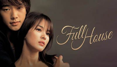 Watch Korean Drama Free Full House Korean Drama Drama Korea Popular Korean Drama