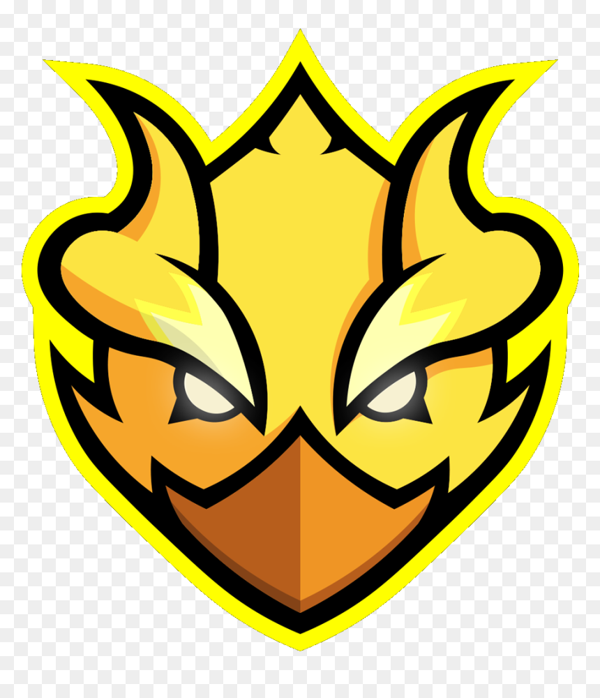 Brawl Stars Logo Png Transparent Png Is Pure And Creative Png Image Uploaded By Designer To Search More Free Png Image On Vhv Rs Star Logo Star Emoji Stars