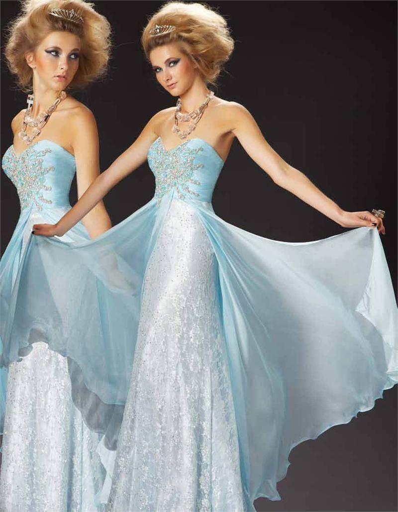 mac duggal pageant dresses 2011