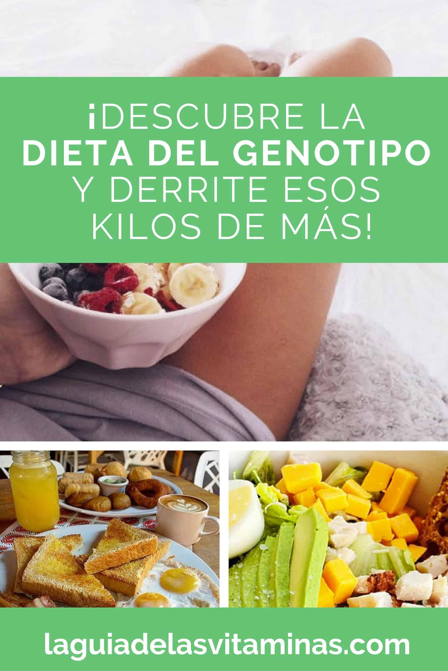 dieta vegana baja en carbohidratos para bajar de peso
