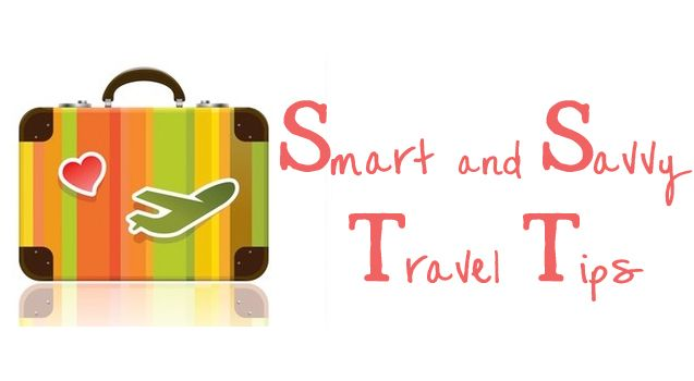 Image result for Traveling Tips