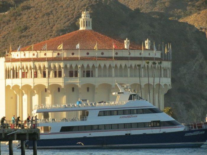 Captivating Catalina With Images Catalina Catalina Island