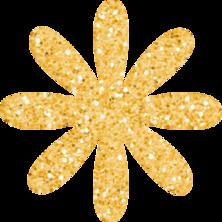 lilia-2112 — «glitter flower…» на Яндекс.Фотках