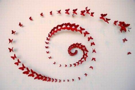 Espiral II