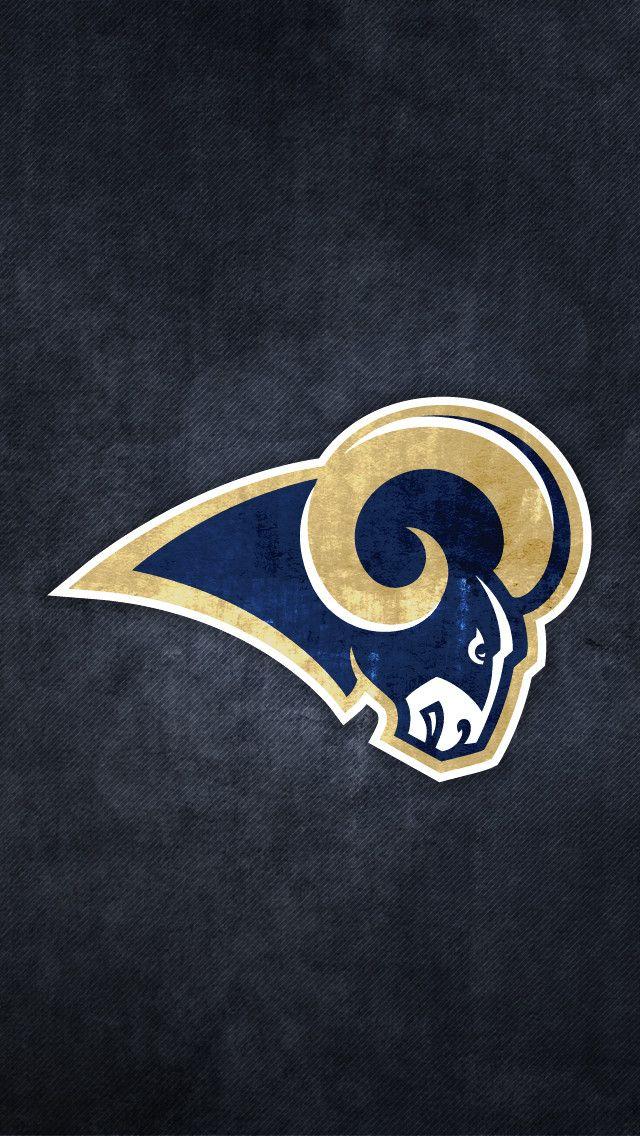 St Louis Rams St Louis Rams Nfl Logo Ram Wallpaper