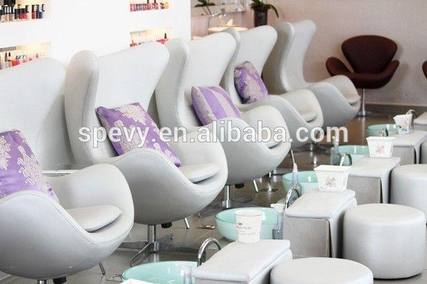 Pleasant Source Wholesale Kids Pedicure Spa Chair For Nail Salon On M Creativecarmelina Interior Chair Design Creativecarmelinacom