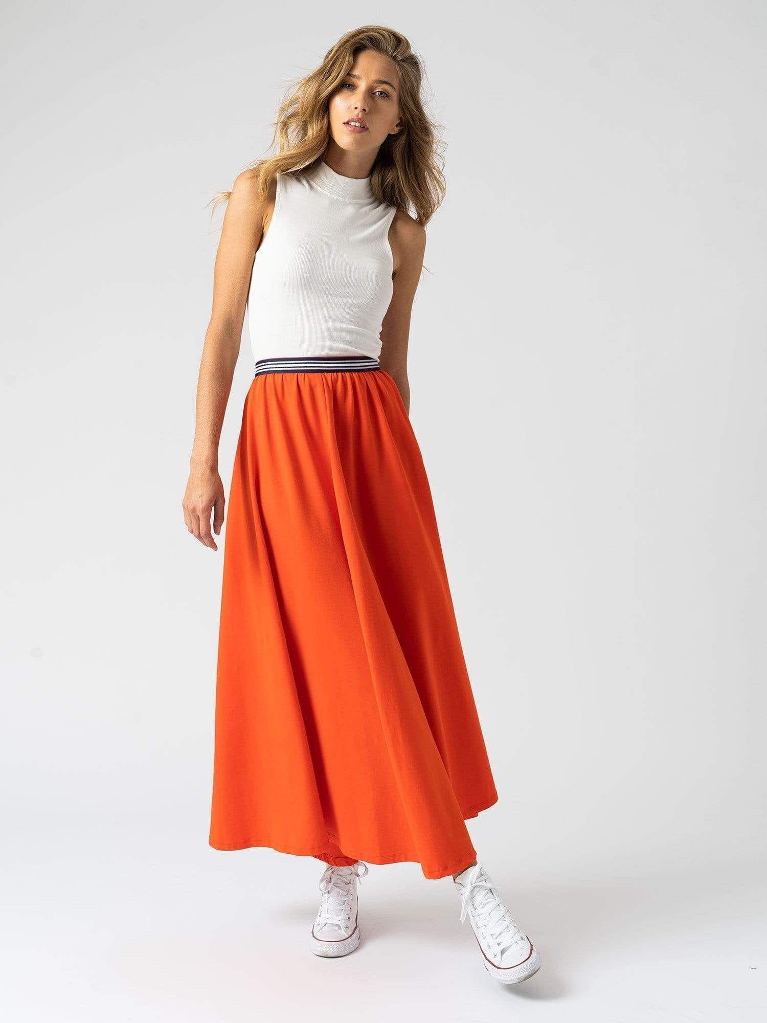 Dress Summer Maxi Skirt Fiesta Zaggora Uk Maxi Skirts Summer Elegant Skirt Maxi Skirt [ 2000 x 1500 Pixel ]