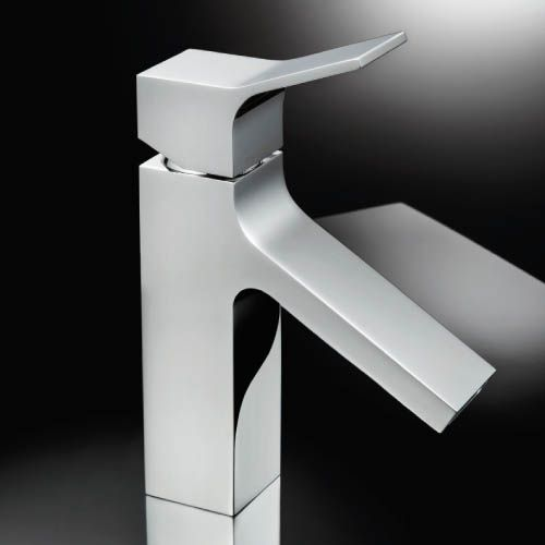 Young Images Palazzani Rubinetterie Lavatory Faucet Faucet