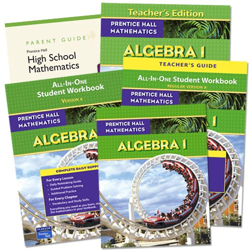 10th Grade Homeschool Curriculum Pearson Education Programs Pearson Education Homeschool Curriculum Homeschool