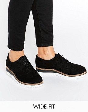 Búsqueda  oxford zapatos mujer – Página 1 de 2  8c2f8e7e0b6a