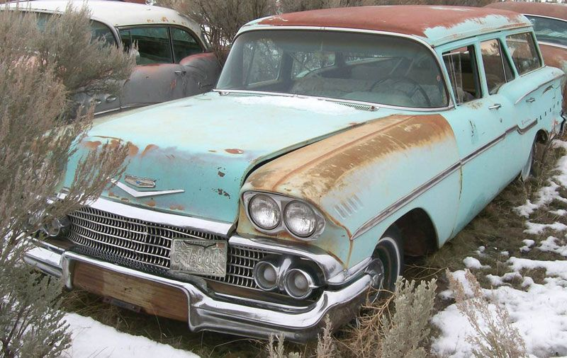 32+ Classic station wagons for sale on craigslist Free