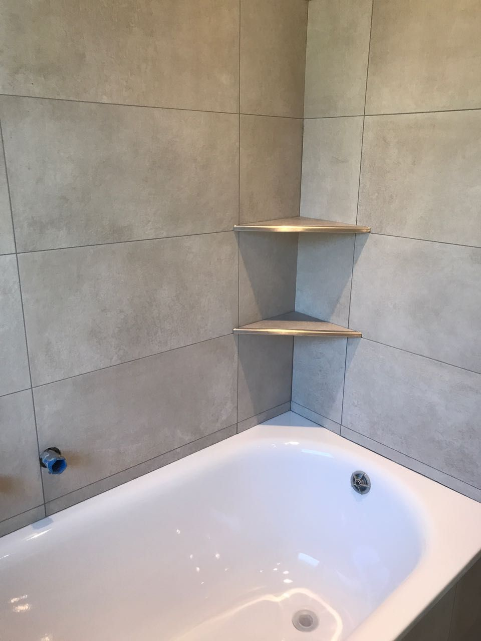 Ablago Design Befliesbare Duschablagen Beispiel20 Produktdesign Duschablage Edelstahl Dusche