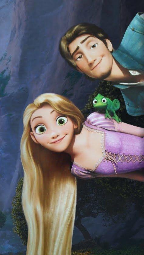 762941d56e315261de5063d8348120d1 Jpg 474 836 Pixels Disney Couples Disney Favorites Disney Tangled