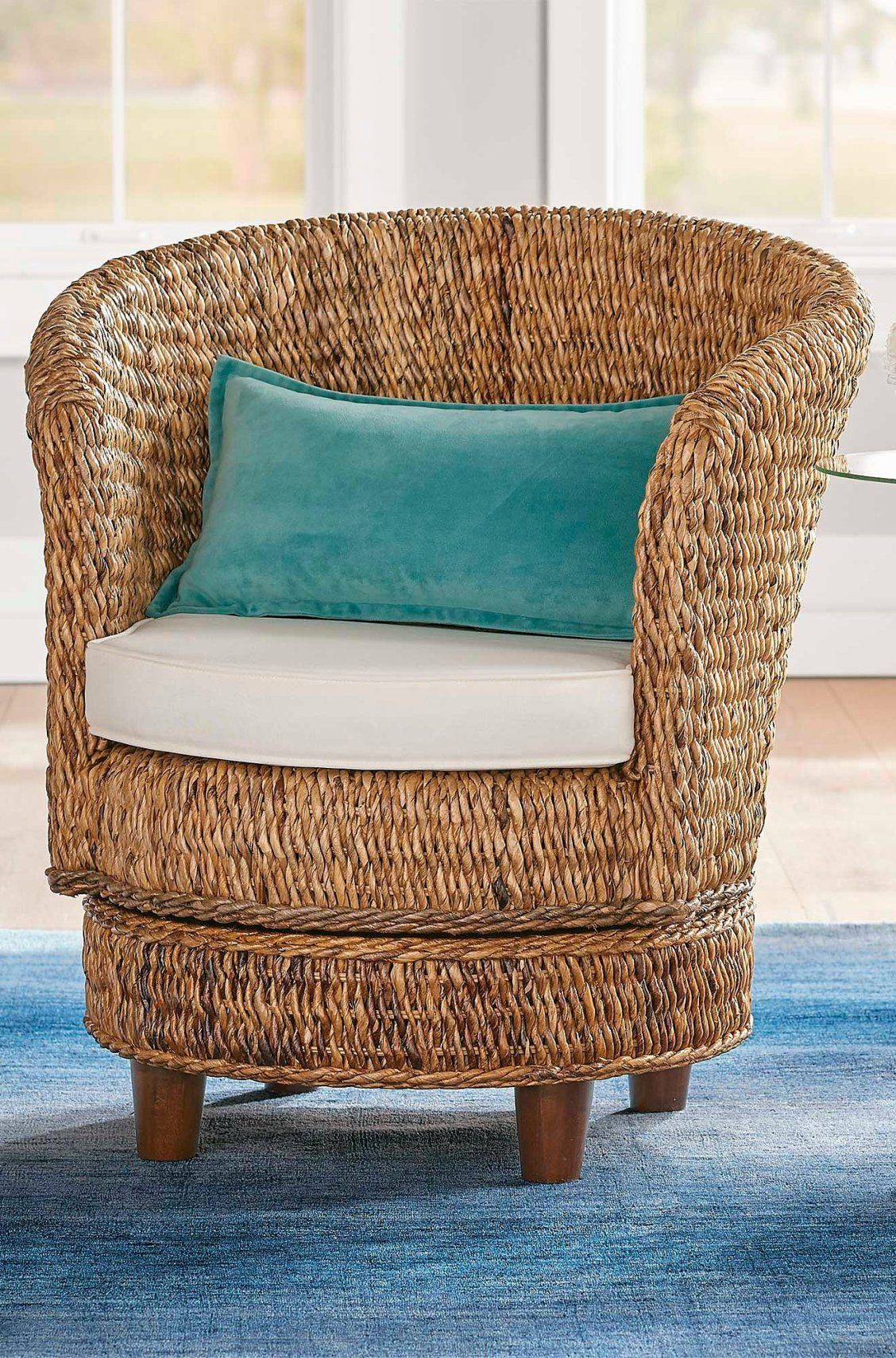 Pleasing Cyprus Swivel Chair Colorful Living Rooms In 2019 Chair Evergreenethics Interior Chair Design Evergreenethicsorg
