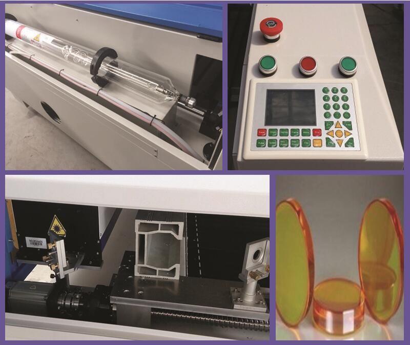 Pin On Marble Granite Laser Engraver Machine
