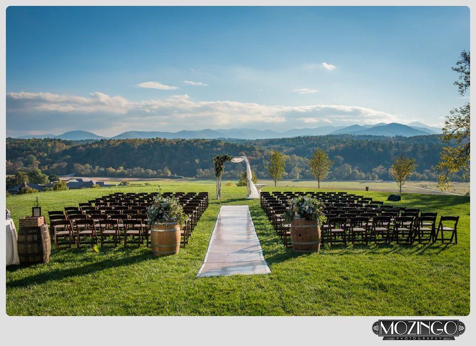 Inn At Biltmore Estate Wedding 0004 Biltmore Wedding Asheville Wedding Photography Nc Mountain Wedding