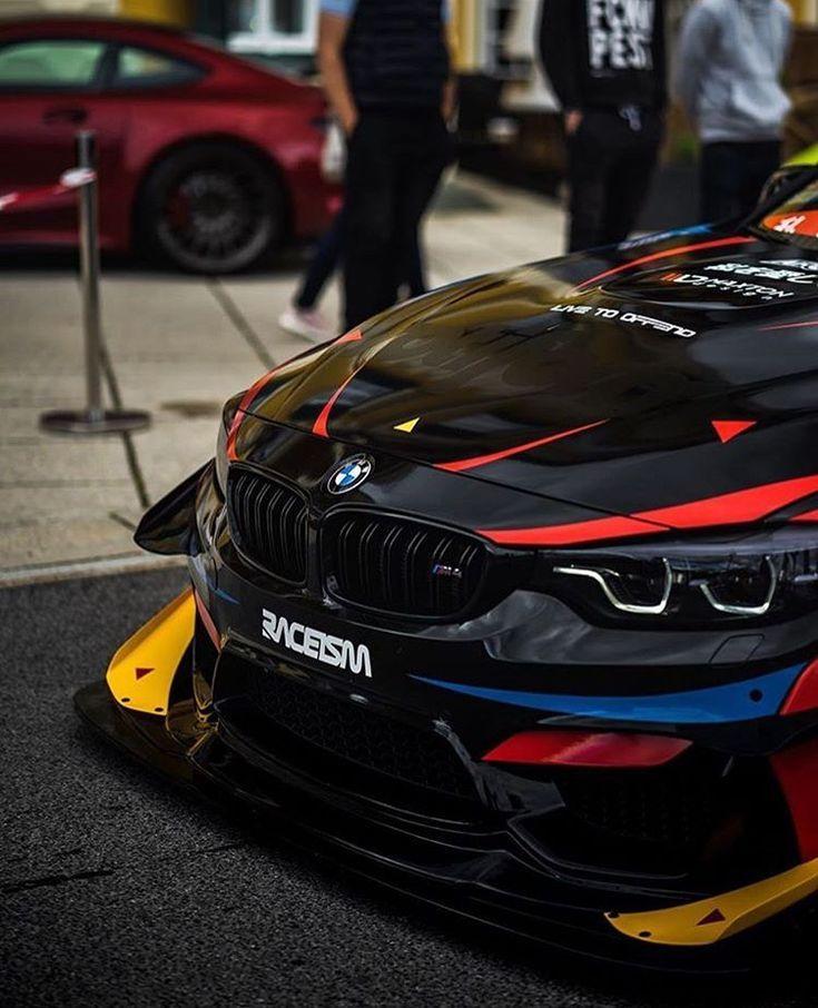 Racing Car Design, Super Cars, Lux Cars