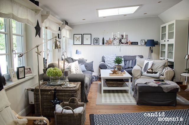 Wohnzimmer Seelensachen Seelensachen Pinterest Seelensachen - dekorationsideen wohnzimmer braun
